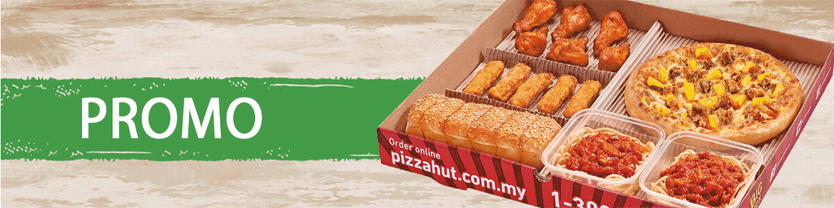 Pizza hut coupons on combos