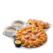 Pizza hut online coupon malaysia